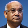 Keith Vaz indicted in escorts-drugs row, faces suspension