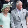 Prince Charles to visit India on a two-day trip on November 13