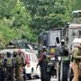 Truck driver shot dead by terrorists in Bijbehara in J-K's Anantnag