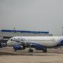 Airbus close to sealing biggest 300-plane order from India's IndiGo
