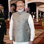 News updates from Hindustan Times: PM Modi and Saudi king to sign key agreements in meeting today and all the latest news at this hour