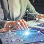 Can cloud computing bridge the gap in learning