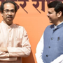 News updates from Hindustan Times: Shiv Sena's choices to BJP in Maharashtra and all the latest news at this hour