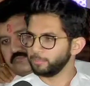 News updates from Hindustan Times at 9 pm| Uddhav Thackeray's word will be final: Aaditya on Maharashtra govt formation and all the latest news at this hour