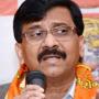 Diwali wishes, political discussion: Sena's Sanjay Raut after meeting Pawar