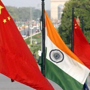 'China illegally acquired Indian territories': India responds to J-K comment