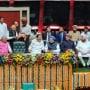 Naidu, Manmohan address Punjab assembly special commemorative session to celebrate Guru Nanak's birth anniversary