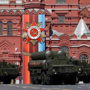 S-400 missile defence system delivery on track, India makes $850 mn payment