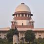 Female genital mutilation petition pending before Supreme Court