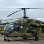 India for higher indigenous content in Ka-226 choppers