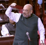 NRC will be carried out across India, no need to worry: Amit Shah