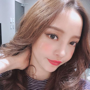 K-pop star Goo Hara may have committed suicide, faced online bullying