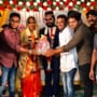 Couple in Tamil Nadu receives 'expensive' wedding gift… a bouquet of onions