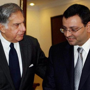 'Not a personal win': Cyrus Mistry on being reinstated as Tata Sons Chairman