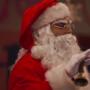 Virat Kohli turns Santa Claus for shelter home kids in Kolkata -Watch