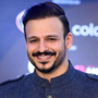 Vivek Oberoi: I hold the record for most obituaries for someone's career