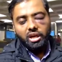 'A mistake coming here': Jamia student who lost partial vision in police action