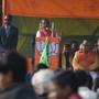 'Lost due to Jaichands': Raghubar Das dissects BJP's big Jharkhand loss
