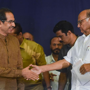 News updates from Hindustan Times: Sharad Pawar taught us how to form govt with less seats, says Uddhav Thackeray and all the latest news
