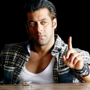 On Salman Khan's birthday, here's what makes him India's Most Wanted Bhai