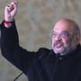Amit Shah targets Congress, AAP at launch of east Delhi hub