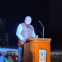 'Not a bad thing': VK Singh on Army chief's comment on anti-CAA protests