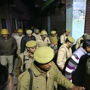 News updates from Hindustan Times: FIR against cops for death of 20-yr-old in CAA protest in UP's Bijnor and all the latest news