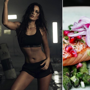 Katrina Kaif swears by this recipe to maintain her hot bod