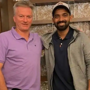 Rahane expresses admiration of Steve Waugh for his mental strength