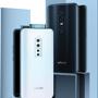 Vivo surpassed rivals Xiaomi, Samsung in the offline market in Nov