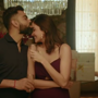 Anushka, Virat share the secret of a strong relationship in new TV ad