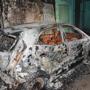 Violence in Bihar's Patna, Kaimur and Muzaffarpur during Saraswati idol immersion