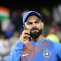 Here's what Ben Stokes would like to tell Virat Kohli on the phone