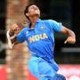 Homeless, empty stomach, ton against Pak: Jaiswal hits big at U19 WC