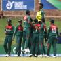 Upstarts Bangladesh target India upset in U19 World Cup final