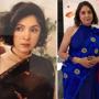 Neena Gupta slays curly bob hair in throwback picture