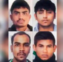 SC to hear Centre's plea for separate hangings of Delhi gang rape convicts