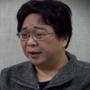 China sentences Swedish book publisher Gui Minhai to 10 years