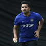 Mohit Sharma reveals factor which can help Delhi Capitals in IPL 2020