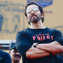 Rohit Shetty: 'Stunts and action are my identity'