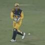 'Not surprised': Akmal drops sitter in PSL 5 to leave fans in disarray