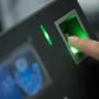 Coronavirus: Centre reverts to registers, suspends biometric attendance