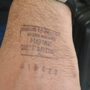 Railways de-board 4 passengers with 'home quarantine' stamps near Mumbai