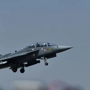 Tejas Mark II to have ability to conduct Balakot-like operations