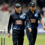 'It's a bad stain on NZ Cricket': McCullum on fallout with Ross Taylor