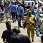 Coronavirus Update: Traffic jams in Mumbai despite prohibitory orders, lockdown