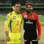 'Too much white noise': McCullum on difference between CSK, RCB
