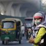 Environment experts seek to defer draft clearance regulation