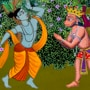 Japan to Indonesia: The appeal of Ramayan transcends boundaries
