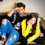 Bigg Boss 13's Paras Chhabra and Mahira Sharma to star in Punjabi film